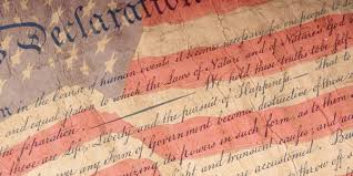 Crossroads:  Celebrating and Defending Our Independence