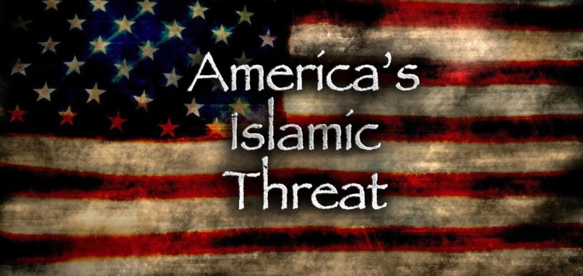 Shariah:  The Islamic Threat to America — Part 2